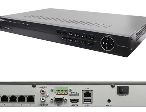 Network Interface یا رابط شبکه چیست؟
