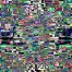 نسبت نویز به تصویر دوربین مداربسته هایک ویژن
