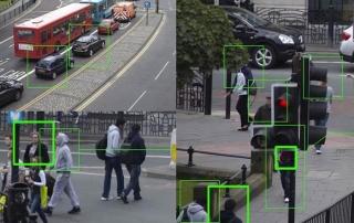 قابلیت تعقیب هوشمند (Smart Tracking)
