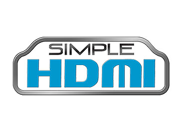 HDMI هایک ویژن
