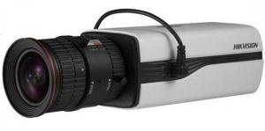 آشنایی با تکنولوژی POC در دوربین مدار بسته هایک ویژن