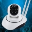 تکنولوژی بیسیم (Wireless) در دوربین مدار بسته هایک ویژن