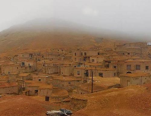نمایندگی هایک ویژن در خراسان جنوبی