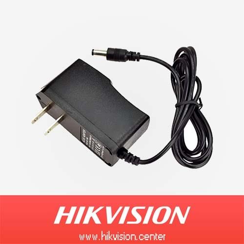 آداپتور 12 ولت هایک ویژن