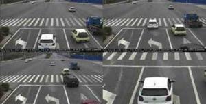 کنترل و نظارت شهری با راهکارهای متفاوت هایک ویژن