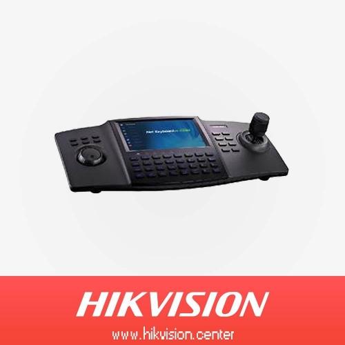 فروش جوی استیک اسپیددام DS-1100KI هایک ویژن