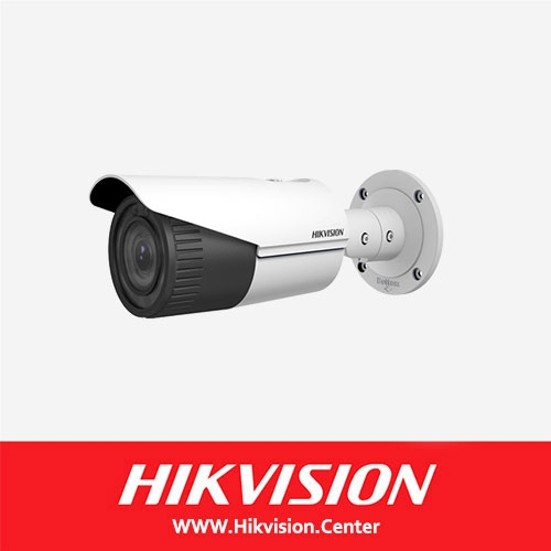 دوربین HIKVISION