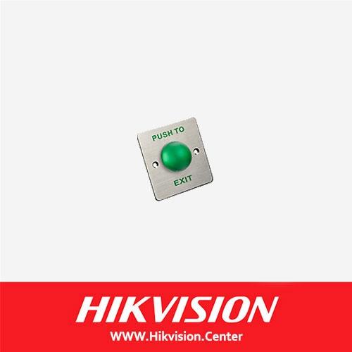 دکمه درب بازکن هایک ویژن