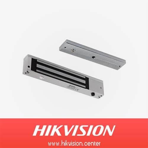 DS-K4H250S