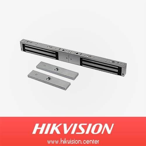 DS-K4H250D