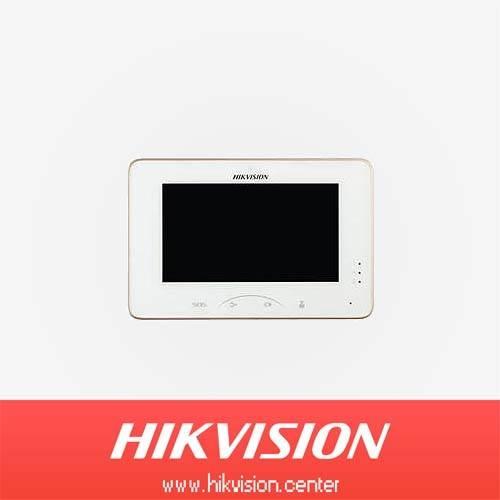 DS-KH8300-T