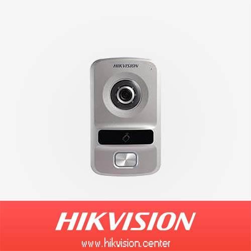 DS-KV8102-IP