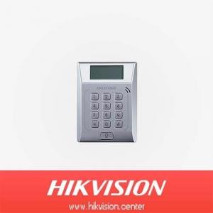 DS-K1T802