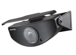 دوربین مداربسته خودرو هایک ویژن