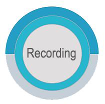 ضبط دوربین هایک ویژن