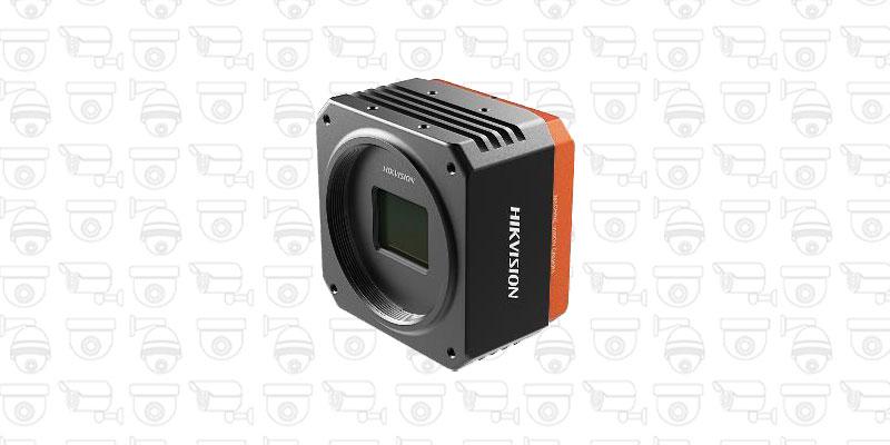 سنسور تصویر دوربین هایک ویژن