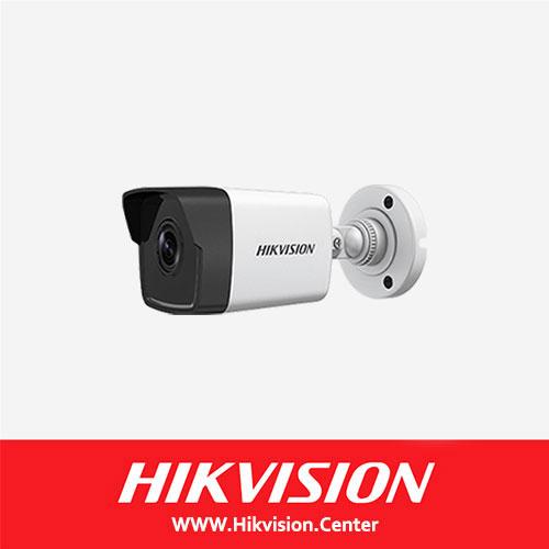دوربین مداربسته DS-2CD1023G0E-I هایک ویژن
