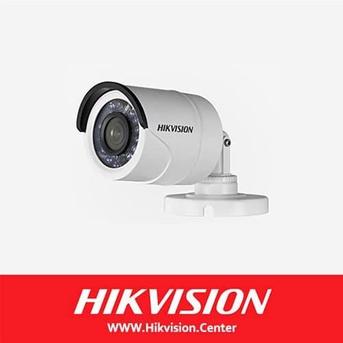 دوربین DS-2CD2020F-I هایک ویژن