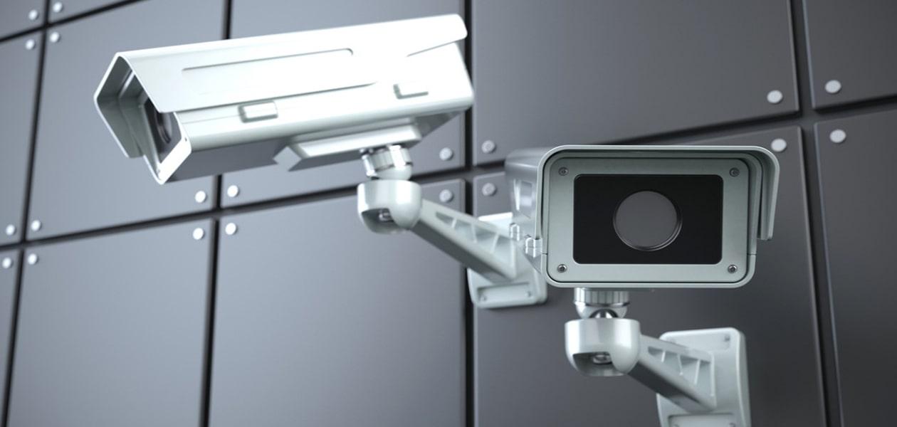 بالا بردن کیفیت دوربین مداربسته