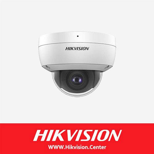 دوربین هایک ویژن مدل DS-2CD2143G0-IU